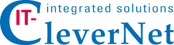 IT-CleverNet GmbH